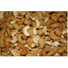 Groceries - Conventional - Nuts - Cashews Roasted and Salted - 1kg