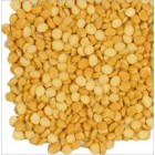 Groceries - Conventional - Dhals - Channa Dhal 1kg