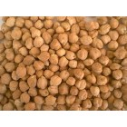 Groceries - Organic - Dried Beans - Chickpeas 500g