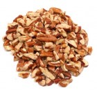Groceries - Conventional - Nuts - Pecan Pieces 1kg