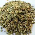 Groceries - Organic - Seeds - Pepitas 500g