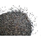 Groceries - Conventional - Seeds - Poppy Seeds 1kg