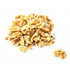 Groceries - Conventional - Nuts - Walnut Halves/Pieces 1kg