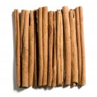Groceries - Organic - Spices - Gourmet Organic Herbs - Cinnamon Quills 20g