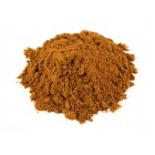Groceries - Organic - Spices - Gourmet Organic Herbs - Cinnamon Ground 30g