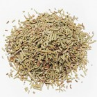 Groceries - Organic - Spices - Gourmet Organic Herbs - Rosemary 10g