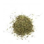 Groceries - Organic - Spices - Gourmet Organic Herbs - Thyme 10g