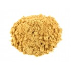 Groceries - Organic - Spices - Gourmet Organic Herbs - Ginger Ground 30g
