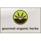 Groceries - Organic - Spices - Gourmet Organic Herbs - Mixed Spice 30g