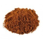 Groceries - Spices - Ground Clove Powder - 100g