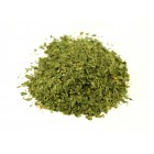 Groceries - Organic - Spices - Gourmet Organic Herbs - Parsley 10g