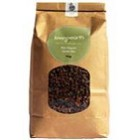 Groceries - Organic - Cacao - Nibs 1kg Loving Earth