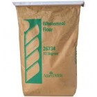 Groceries  - Flour - Wholemeal Flour - 12.5kgs - Allied Mills