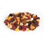 Groceries - Conventional - Dried Mixed Fruit - 1kgs