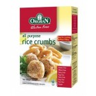 Groceries - Organic - Rice - All Purpose Rice Crumbs 8kgs Orgran