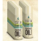 Groceries - Organic - Oil -Coconut Oil Spray - Cocolife - Unrefined and Cod Pressed - 150g - RRP - $8.95