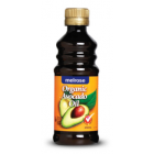 Groceries - Organic - Oil -Avocado Oil 250ml Melrose
