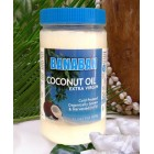 Groceries - Conventional - Oil - Extra Virgin Coconut Oil 1L