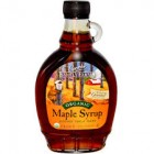 Groceries - Organic - Spreads - Maple Syrup - 236ml Coombs Family Farms RRP - $14.95