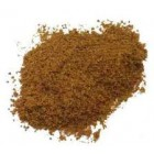 Groceries - Spices - Ground Cummin - 100g