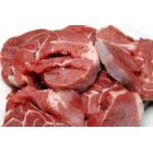 Meat - Beef - Gravy Beef - Grass Fed - South West - 1kg