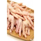 Meat - Chicken - Free Range - Chicken - Feet - 1kg - Liberty Chickens