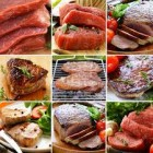Meat - Roasting/Slow Cook Pack - Unmarinated/Uncrumbed