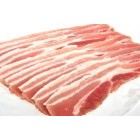 Meat - Nitrate Free -  Bacon - Approx 245 grams