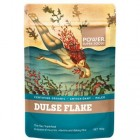 Groceries - Organic - Superfood - Dulse Flakes - 150g - Power Super Foods
