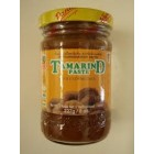 Groceries - Conventional - Paste - Tamarind - 454g
