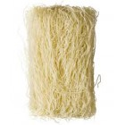 Groceries - Conventional - Noodles - Rice Vermicelli - 454g