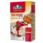 Groceries - Conventional - No Egg Egg Replacer w/gf 200g (Orgran)