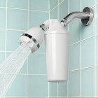 Groceries - Accessories - Aquasana Shower Filter