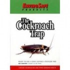 Groceries - Cockroach Traps - contains 2 - Envirosafe