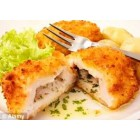 Meat - Chicken - Chicken Kiev - Each