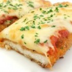 Meat - Chicken - Chicken Parmigiana - Each