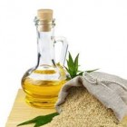 Groceries - Conventional - Oil - Sesame Oil - 315mls