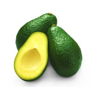 Conventional - Avocado -Hass - Premium - 4 pack