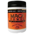 Groceries - Maca Powder - Power Superfoods - 200g