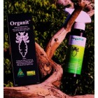 Groceries - Organit - Organic head lice treatment - NASAA Certified Organic - 250ml
