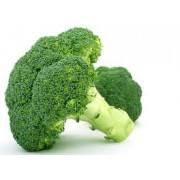 Conventional - Brocolli - Approx 1kg