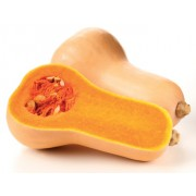 Conventional - Pumpkin - Butternut - Approx 3 small to a bag