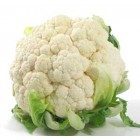 Conventional - Cauliflower - Each