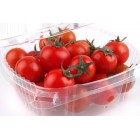 Conventional - Tomatoes - Cherry - 1kg Punnet
