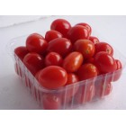 Conventional - Tomatoes - Grape - 200g Punnet
