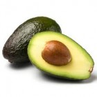 Conventional - Avocado – Hass - Small/Medium