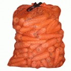 BULK - Conventional - Carrots - Juicing - Full Bag approx 20kg
