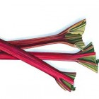 Conventional - Rhubarb - approx 1kg