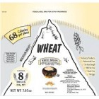 Groceries - Mountain Bread Wraps - 200gms - Wheat