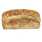 Bread - Strange Grains Sprouted Quinoa Loaf 700g
